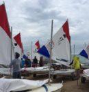 US Sailing's Championship of Champions